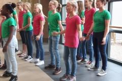 Optreden Den Es (10)