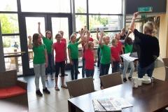 Optreden Den Es (2)